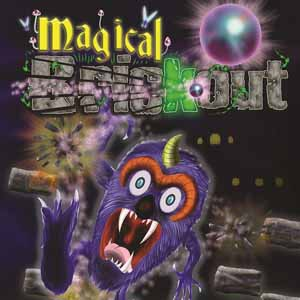 Buy Magical Brickout CD Key Compare Prices