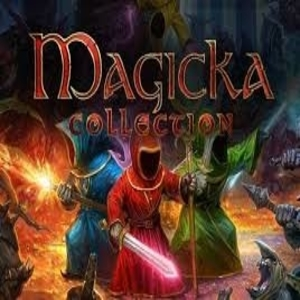 Magicka Collection 2019