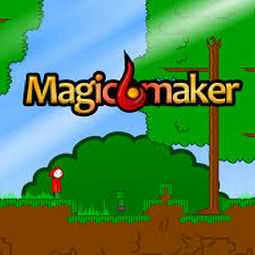 Buy Magicmaker CD Key Compare Prices