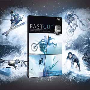 Buy MAGIX Fastcut Standalone CD Key Compare Prices