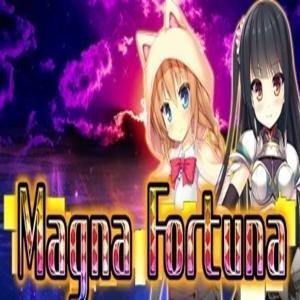 Magna Fortuna