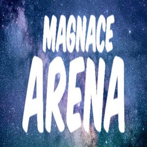 Magnace Arena