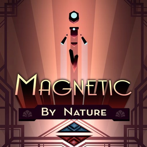 Buy Magnetic By Nature CD Key Compare Prices