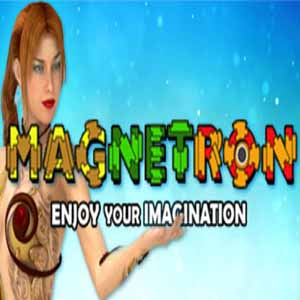 Buy Magnetron CD Key Compare Prices