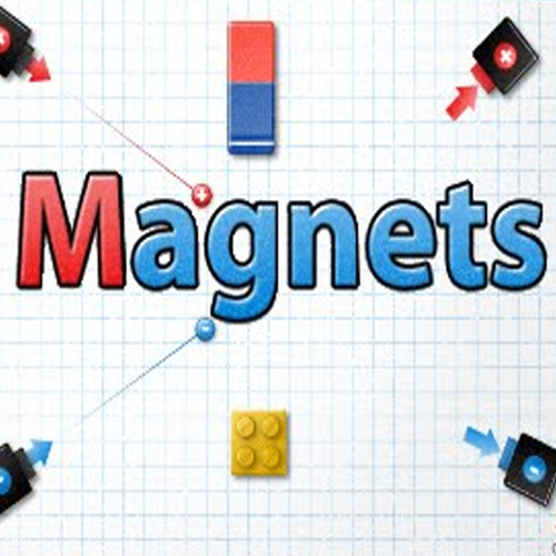 Buy MagNets CD Key Compare Prices