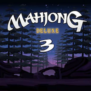 Buy Mahjong Deluxe 3 PS4 Compare Prices