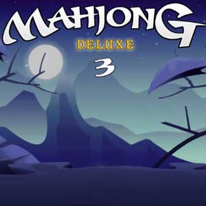 Buy Mahjong Deluxe 3 CD Key Compare Prices