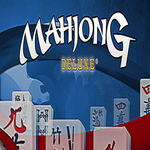 Buy Mahjong Deluxe CD Key Compare Prices
