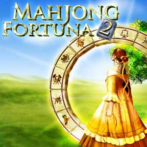 Buy Mahjong Fortuna 2 CD Key Compare Prices
