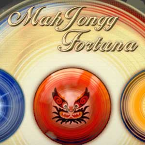 Buy Mahjong Fortuna CD Key Compare Prices