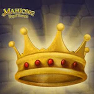 Mahjong Royal Towers Crowns