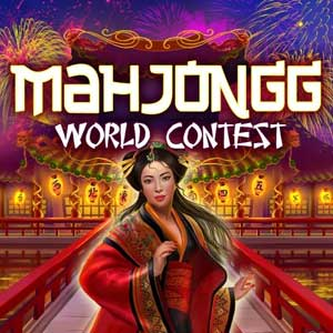Buy Mahjong World Contest CD Key Compare Prices