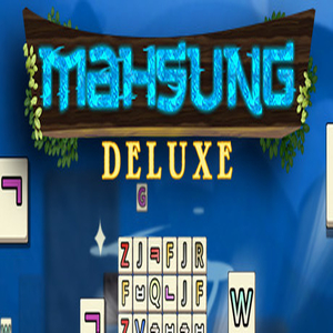 Mahsung Deluxe