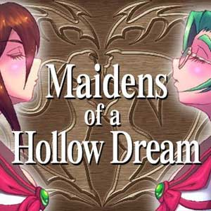 Buy Maidens of a Hollow Dream CD Key Compare Prices