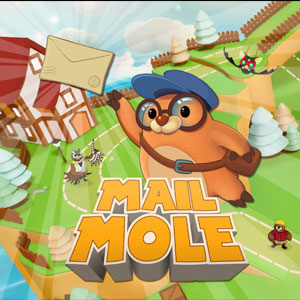 Buy Mail Mole CD Key Compare Prices