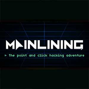 Buy Mainlining CD Key Compare Prices