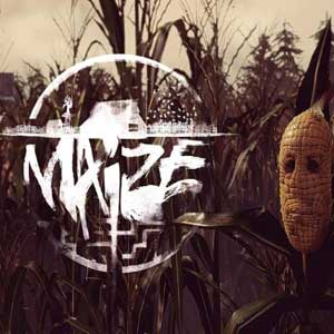 Buy Maize CD Key Compare Prices