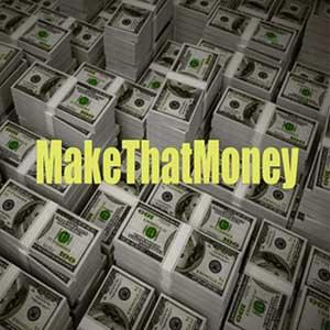 Buy MakeThatMoney CD Key Compare Prices