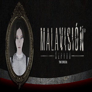 Malavision The Beginning