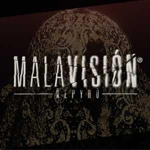 Buy Malavision The Origin CD Key Compare Prices