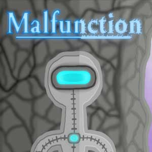 Buy Malfunction CD Key Compare Prices