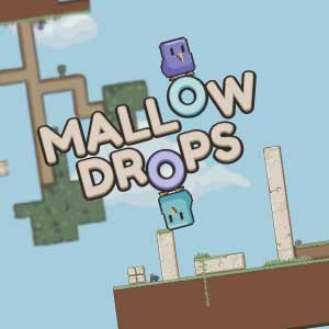 Buy Mallow Drops CD Key Compare Prices
