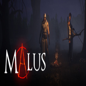 Buy Malus CD Key Compare Prices