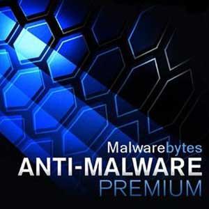 Buy Malwarebytes Anti-Malware Premium CD KEY Compare Prices
