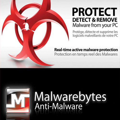Buy Malwarebytes Anti-Malware Pro CD Key Compare Prices