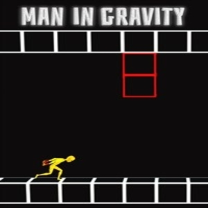 Buy Man in gravity CD KEY Compare Prices