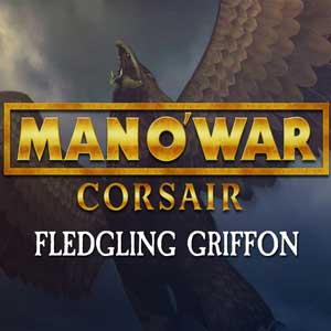 Buy Man O' War Corsair Fledgling Griffon CD Key Compare Prices