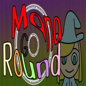 Mana Go Round