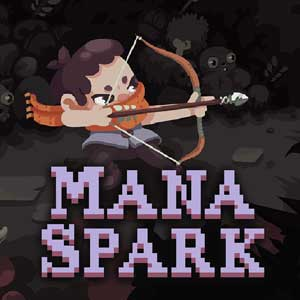 Buy Mana Spark CD Key Compare Prices