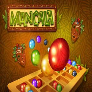 Buy Mancala Classic Board Game Nintendo Switch Compare Prices