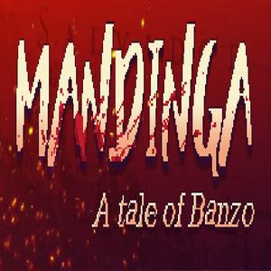 Mandinga A Tale of Banzo