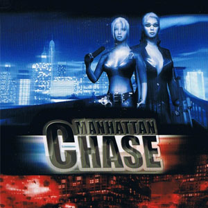 Buy Manhattan Chase CD Key Compare Prices