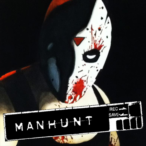 Buy Manhunt CD Key Compare Prices
