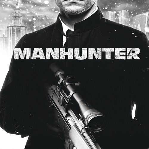 Buy Manhunter CD Key Compare Prices