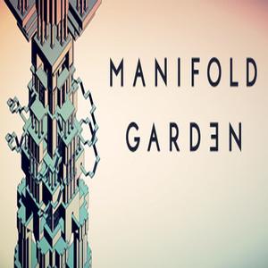 Buy Manifold Garden Xbox Series X Compare Prices