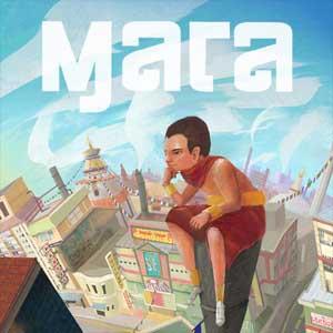 Buy Mara CD Key Compare Prices