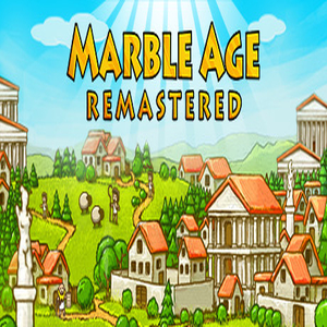 Marble Age Remastered