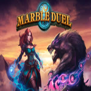 Buy Marble Duel PS4 Compare Prices