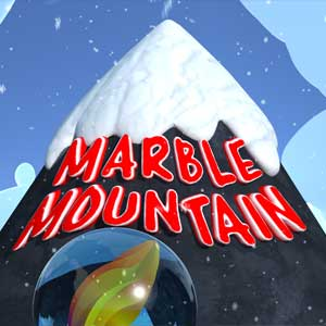 Buy Marble Mountain CD Key Compare Prices