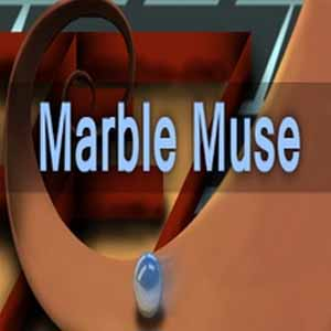 Buy Marble Muse CD Key Compare Prices