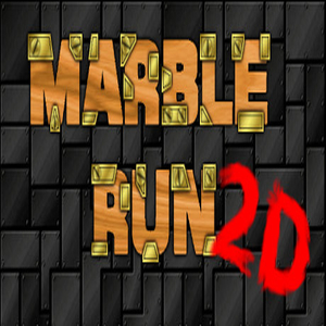 Buy Marble Run 2D CD Key Compare Prices