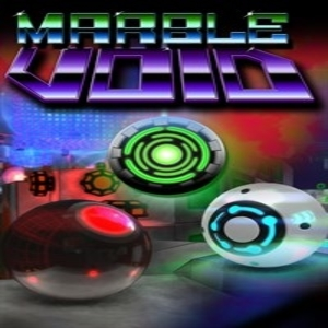 Buy Marble Void Xbox One Compare Prices