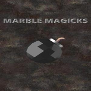 MarbleMagicks