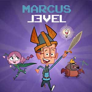 Buy Marcus Level CD Key Compare Prices