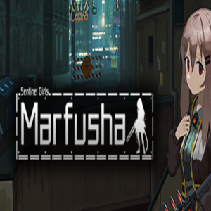 Marfusha
