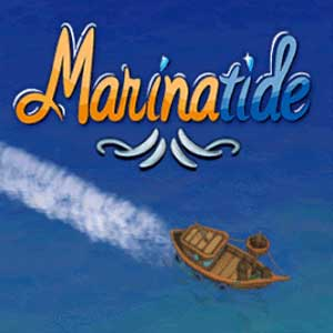 Buy Marinatide CD Key Compare Prices